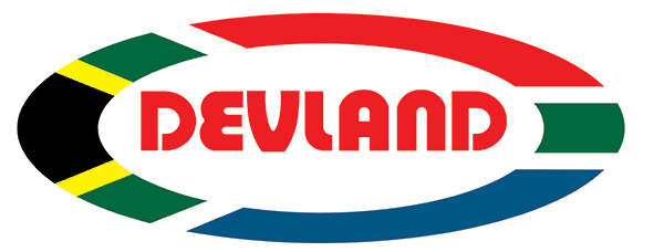 Devland Cash and Carry